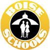 Boise School District