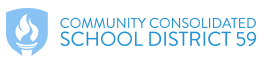 Community Consolidated School District 59