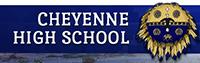 Cheyenne High School