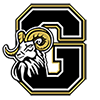 Glenwood Community School District