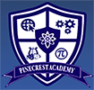 Pinecrest Academies of Las Vegas