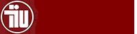 Tuscarora Intermediate Unit 11